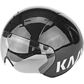 Kask Bambino Pro Helmet incl. visor black